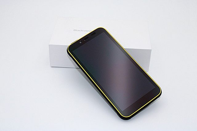 "Blackview BV5500 IP68 Waterproof shockproof Mobile Phone Android 8.1 rugged 3G Smartphone 5.5"" 2GB+16GB Dual SIM cell phones 20"