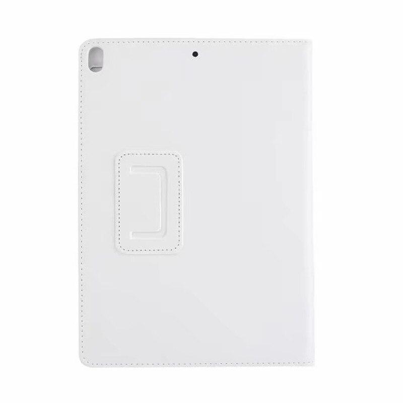 iPad Luxury 10.2
