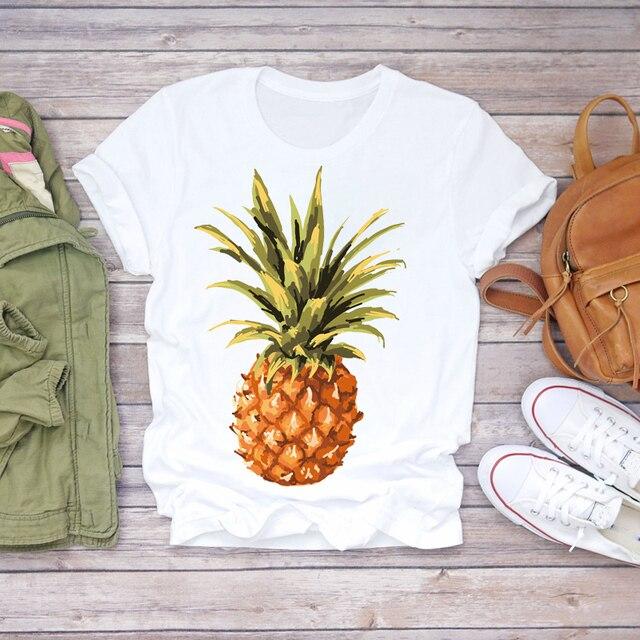 Фото футболка с изображением графический женский футболка т для женщин цена