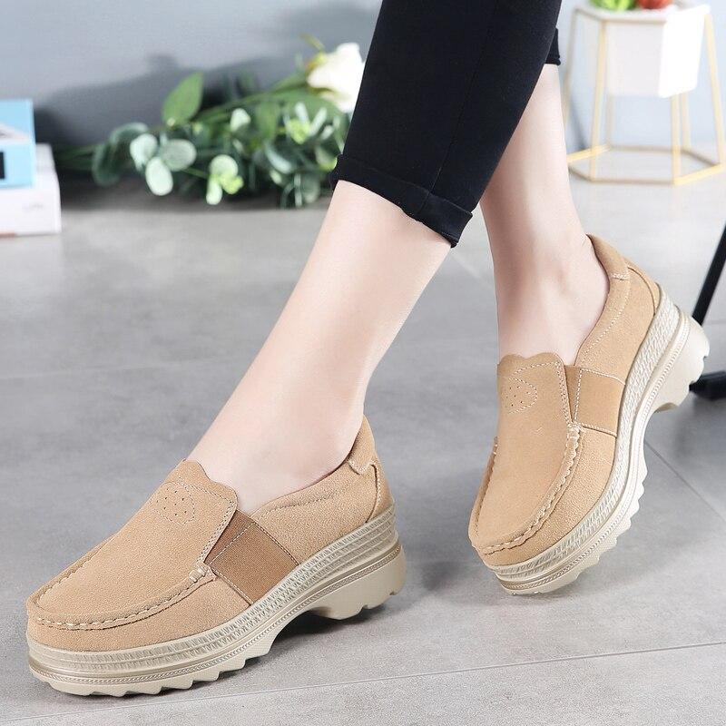 2020 прогулочные носки; Кроссовки; Женская обувь; Летняя Легкая спортивная обувь; Дышащая женская обувь; Zapatos Mujer