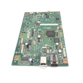 cc368-60001-cc368-formatter-board-for-hp-laserjet-m1522nf-printer-logic-board-cb354a-cc368-80001-cc368-60001-printer-parts