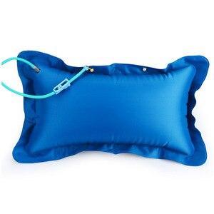 Image 3 - Yuwell 30L oxygen pillow medical oxygen bag medical transport bag oxygen concentrator generator Accessories