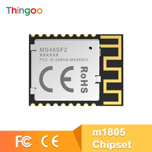 2.4ghz ble bluetooth relay module rf transmitter and receiver 2400mhz ethernet uhf CE