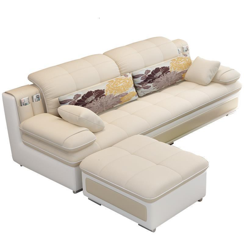 Recliner Sectional Couche For Futon Meubel Asiento Home Meble Puff Mobilya Set Living Room Furniture De Sala Mueble Sofa