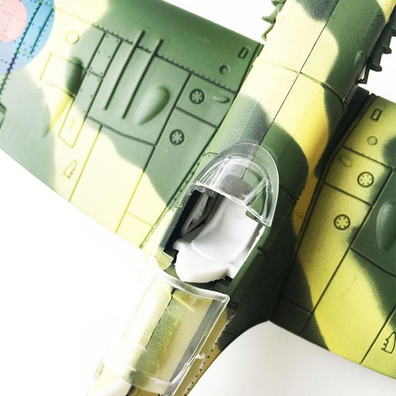 """4D puzzle model"" -Китайский производитель - Страница 2 Hcc9d63e84fd64c29b272ab2cdf1425e1W"