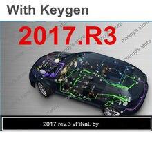2021 novo 2017r3 2017 r3 keygen vd ds150e cdp 2017. r1 software para delphis tcs multidiag pro suporte 2017 anos modelos de carros caminhões