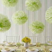 5 шт свадебные и вечерние искусственный цветок аксессуары для