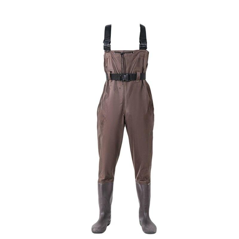 roupas de pesca 05