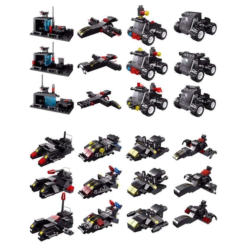 H8c1e967c5294494b8eeccb943e56205fM
