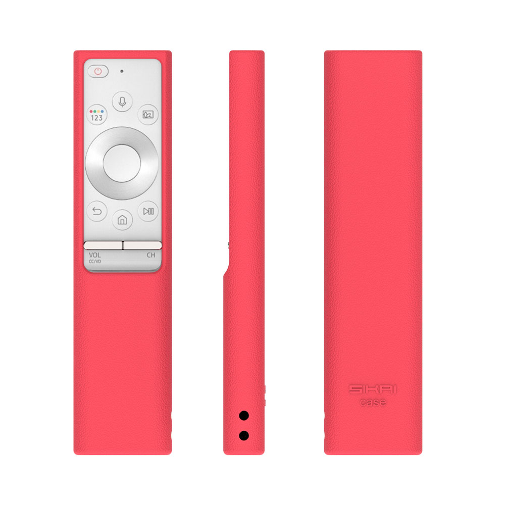 Remote-Controller-Case BN59-01270A One-Remote-Tm1890a Samsung Sikai-Cover for Bn59-01270a/Bn59-01265a/Bn59-01291a