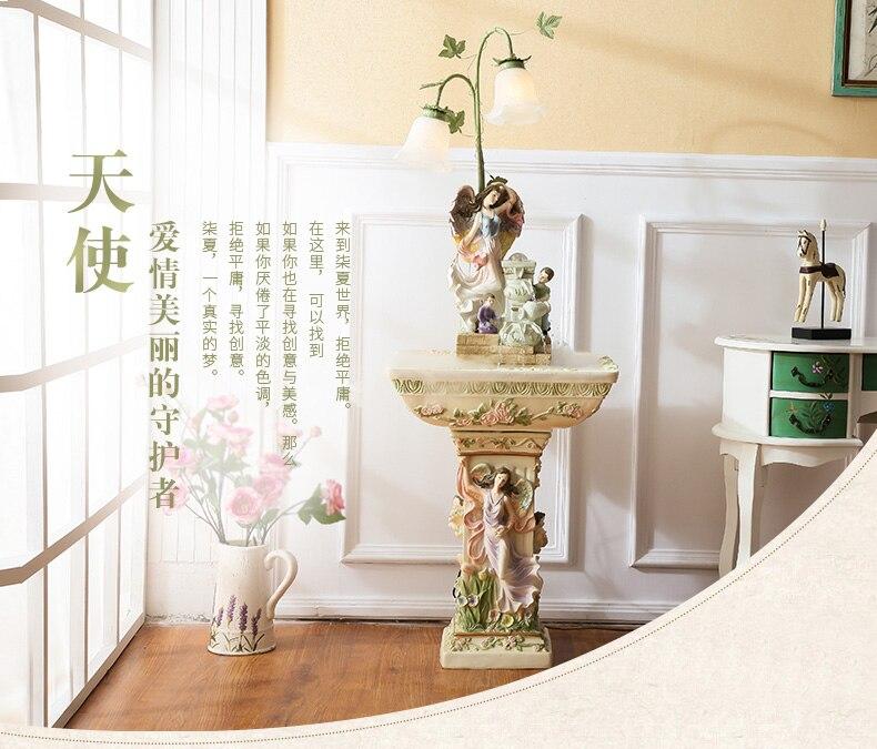 água decoração da casa Decoração de Casa