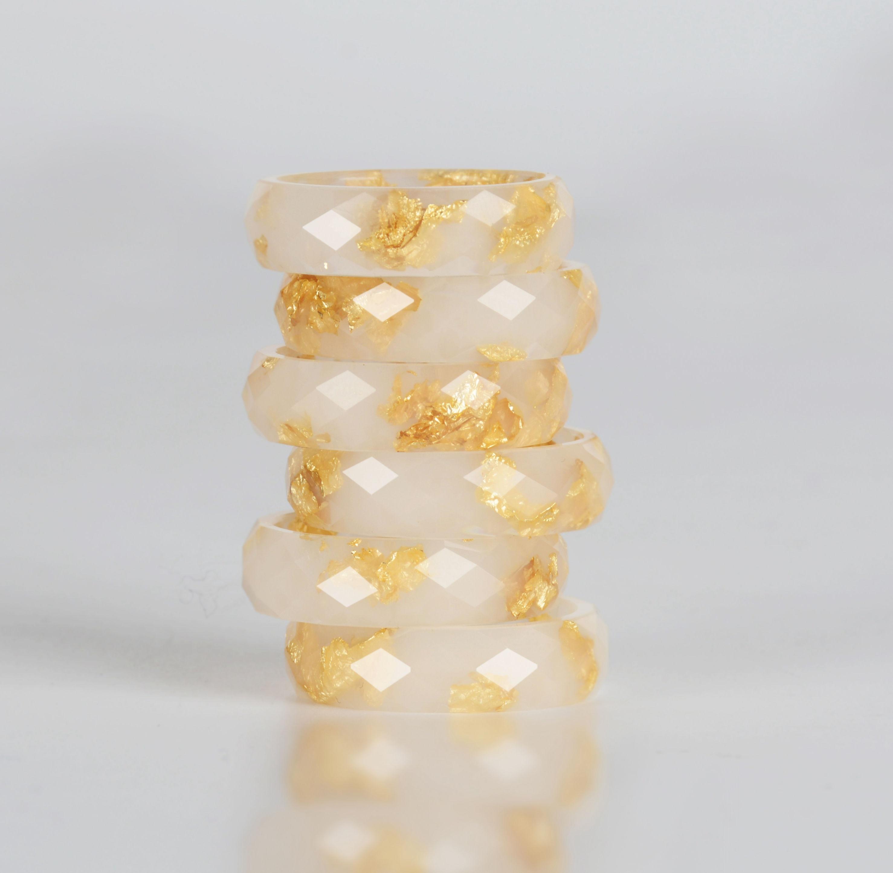 Hcca048b7ad134dde95c7e4880edec51cI - Crystalic Resin Ring