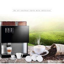 100 шт кофемашины для очистки шипучих таблеток универсальное