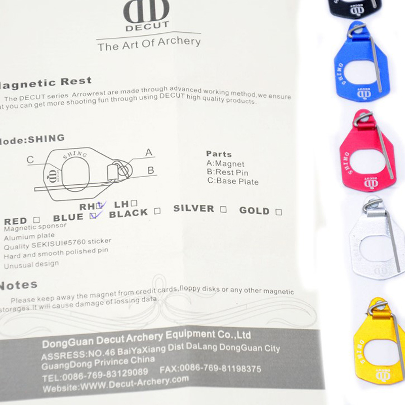 cores decut shing 5 aluminio magnetico seta 04