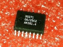 10 sztuk/partia 30271 SOP 16