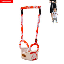 Baby toddler belt Harnesses and leashes With holding belt  Baby carriers Kid accessories Unisex