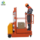 Low Price Electric P...