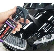 Auto-Paint-Care Ceramics Liquid Nano Car-Coating Anti-Scratch Shine Waterproof 9H Protect