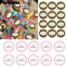 120 pces eid mubarak ramadan papel adesivo decorações presente etiqueta selo etiqueta islâmica muçulmano eid al-fitr decoração suprimentos
