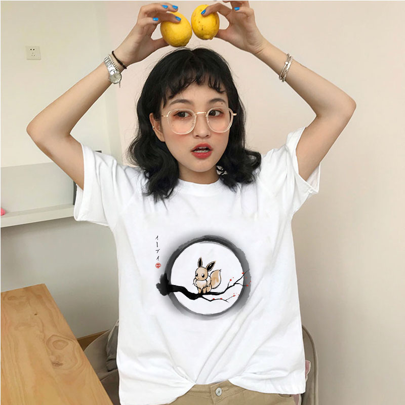 showtly-2020-cute-pikachu-women-t-shirt-harajuku-funny-font-b-pokemon-b-font-japanese-t-shirt-anime-female-tops-aesthetic-clothes
