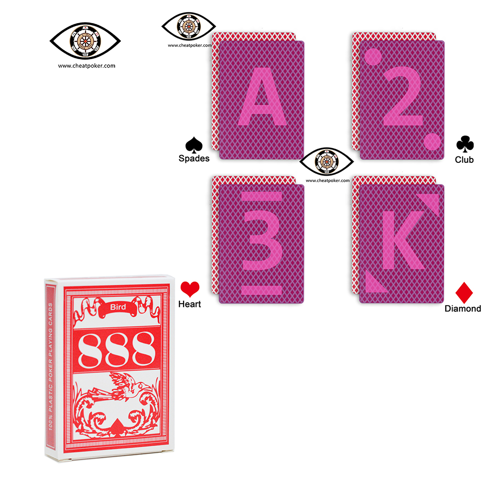 marked-cards-russion-marked-anti-cheating-plastic-playing-cards-for-infrared-perspective-lenses-magic-anti-cheat-font-b-poker-b-font