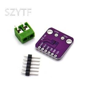 Image 2 - GY INA219 GY 219 사용자 정의 디지털 전류 센서 모듈