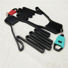 2PCS Use Hand Shape Glove Rack Glove Shape Retaining Bracket