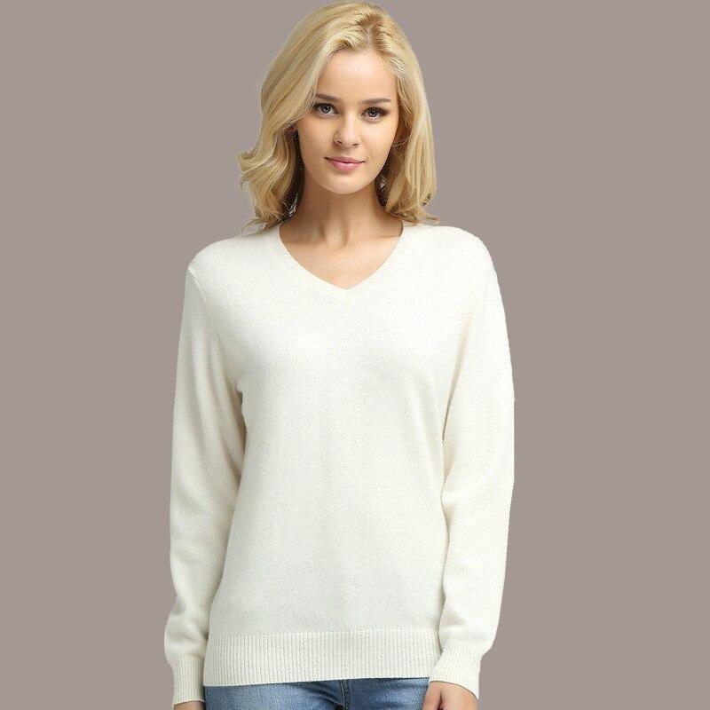 jveii mulheres camisola de malha feminina 01