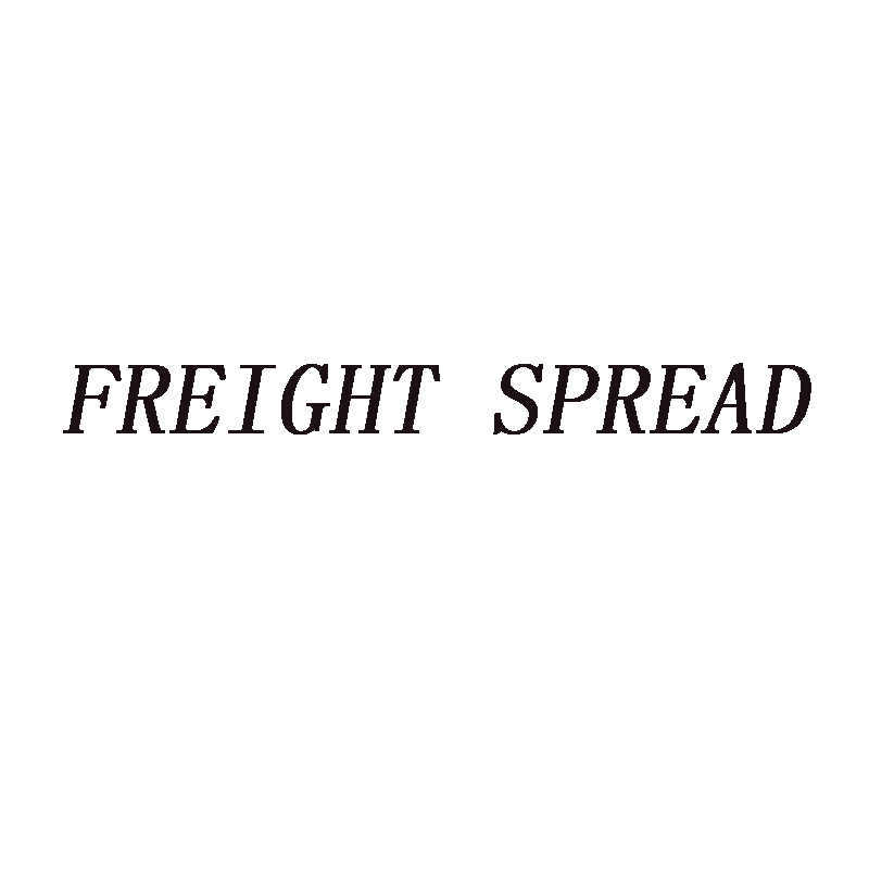 Freight Spread