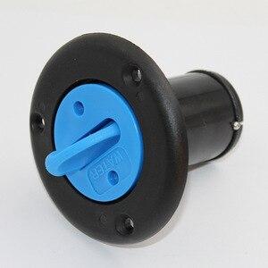 Image 5 - 1,5 дюйма (38 мм), морское оборудование, наполнитель из АБС пластика для топлива и воды, стабилизированная розетка, наполнитель для топлива и воды для лодки