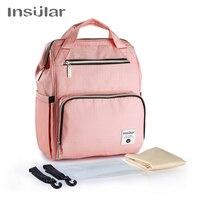 10056C Pink