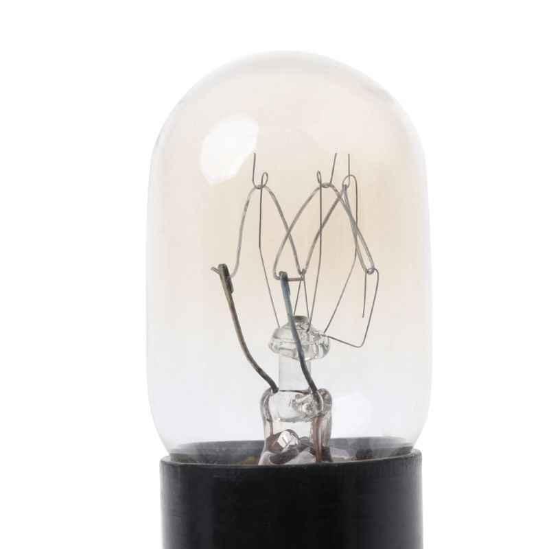 Свч печь Глобальный светильник основание лампы дизайн 250V 2A Замена Универсальный Прямая поставка поддержка