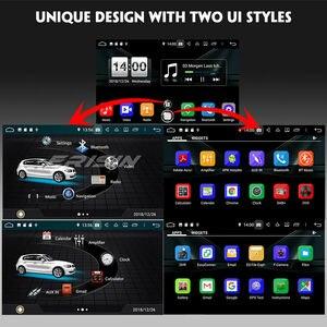 Image 4 - 7783 Autoradio Android 9.0 for Renault Dacia Duster Logan Sandero Dokker 8 core DAB+ Wifi Radio Car Stereo Multimedia Player