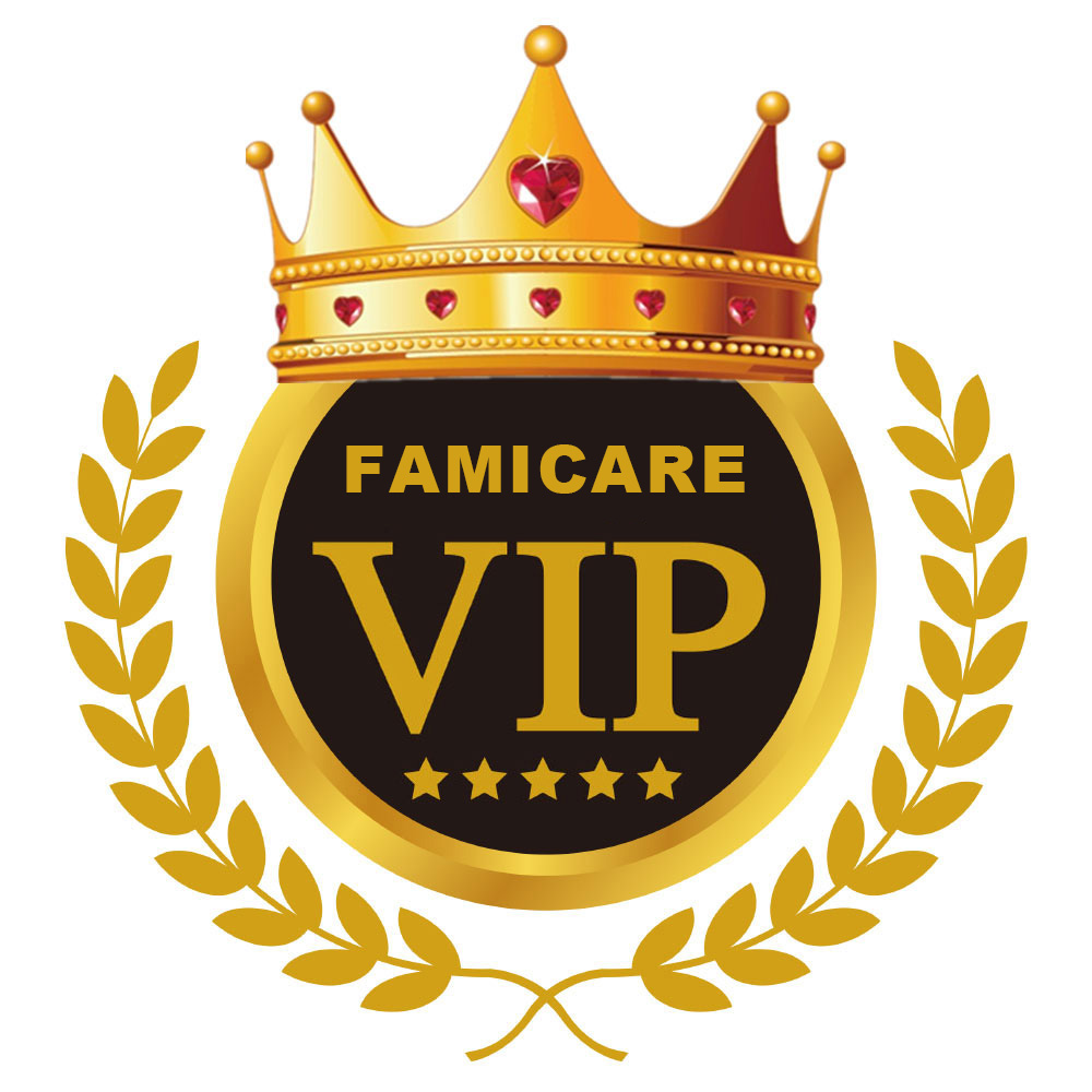 famicare vip link dropshipping 2