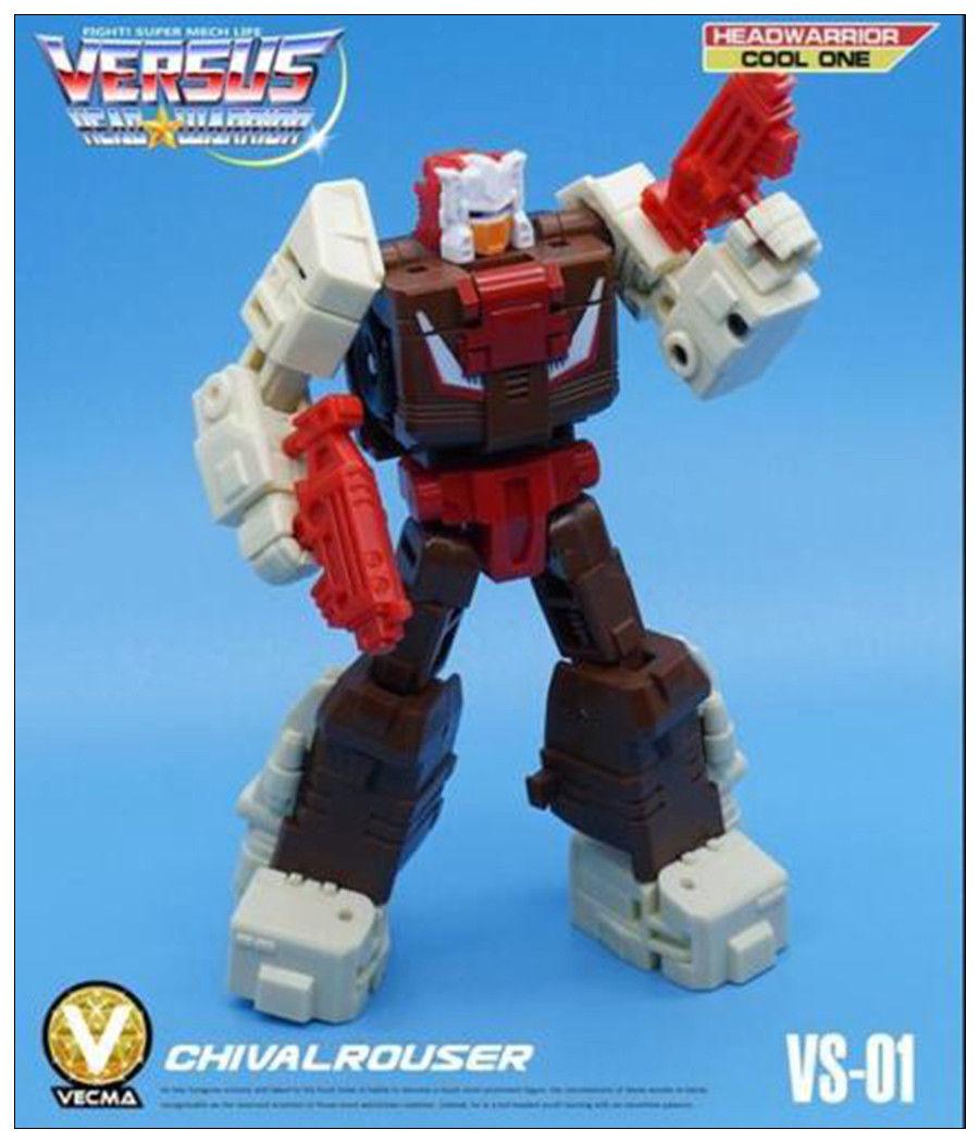 Transformers DX9 Toys War in Pocket X34 Dutch G1 Mini Optimus Prime In Stock