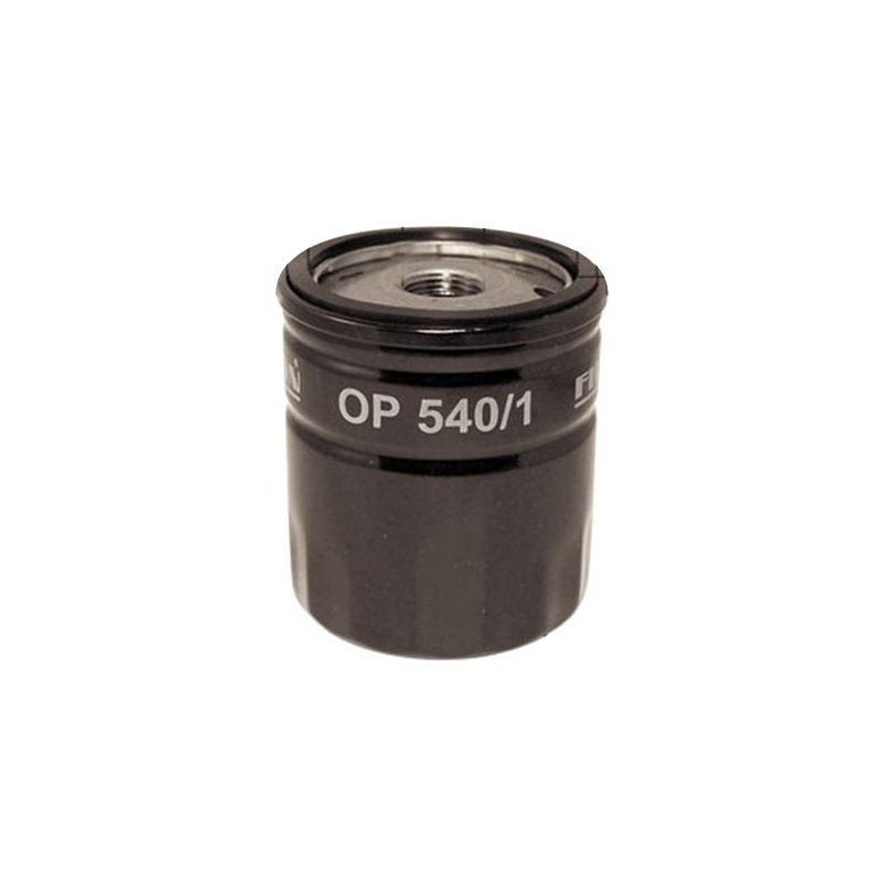 FILTRON OP540/1 For oil filter U. A. filtron oe648 1 for oil filter opel