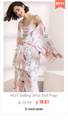 Daeyard Pajamas For Women Silk Robe Sets Floral Print 5 Piece Satin Pyjamas Sexy Lace Pijama Nightie Sleepwear Home Clothes