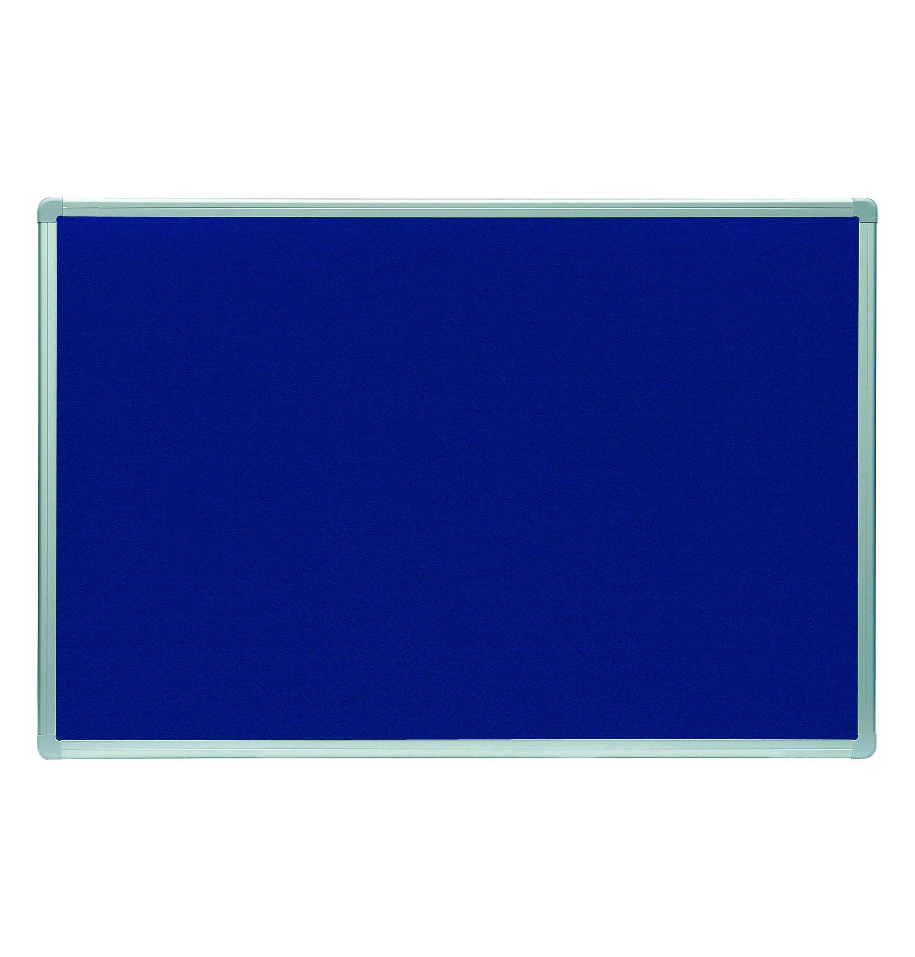 SLATE CARPET BLUE 45x60cm PROFILE ALUMINUM