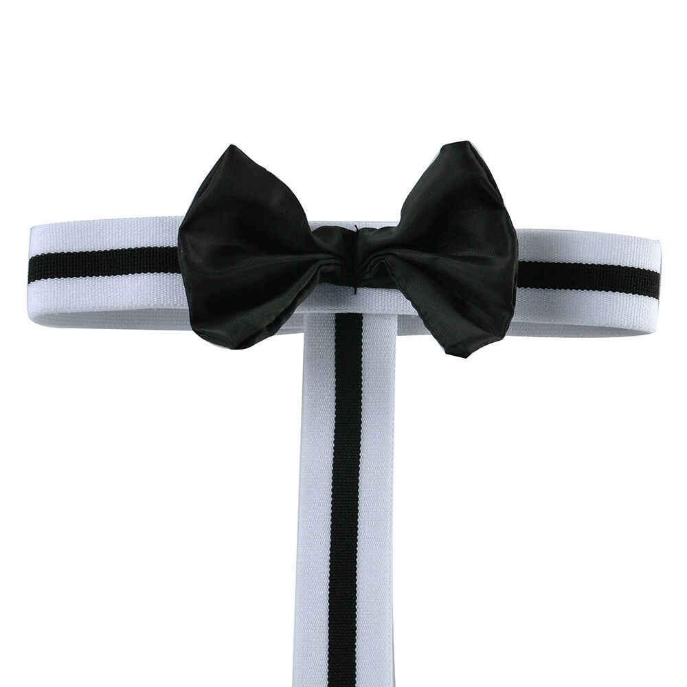 Seksowna męska muszka stringi bielizna męska stringi egzotyczne męskie seksowne body muszka stringi egzotyczna odzież ubiór na przedstawienie