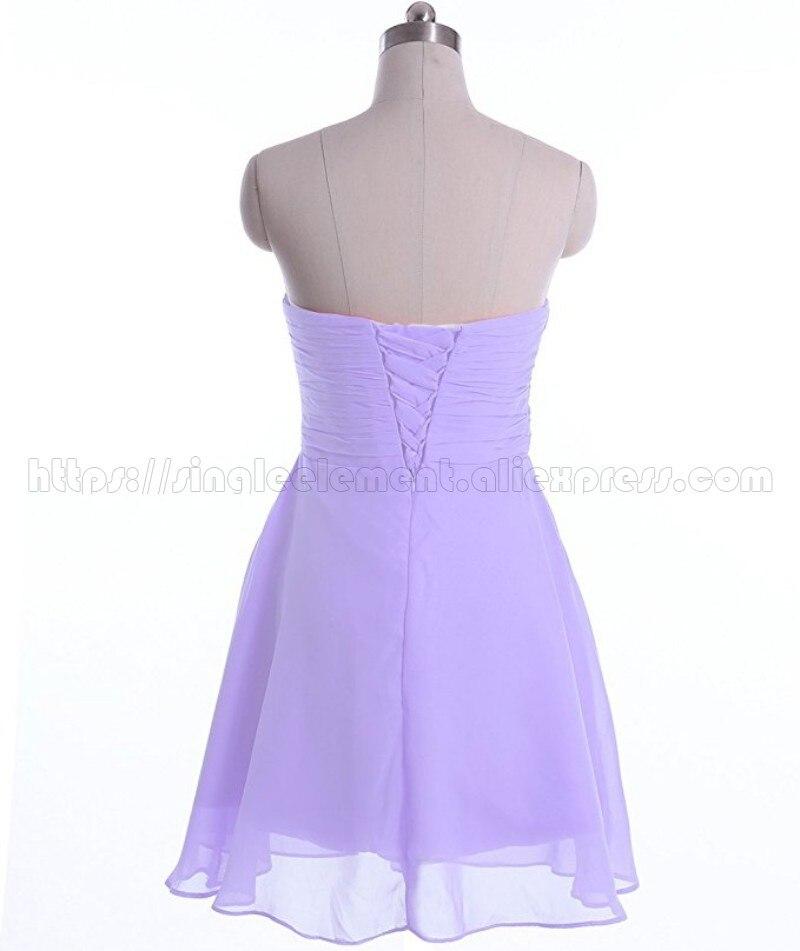 conew_new_lilac_bridesmaid_dresses_short_chiffon_sweetheart_pleat_handmade_beading_sexy_prom_party_homcomi (9)