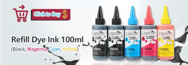 a jato de tinta canon pixma ip2850 mx495 mg2950