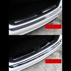 Image 3 - for Accessori Pegatina Accesorios Para Araba Aksesuar Voiture Accessories Coche Auto Universal Door Welcome Pedal Car Sticker