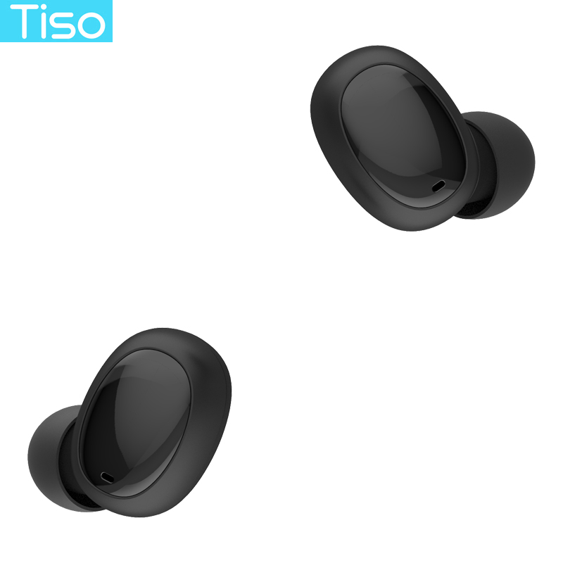 lowest price Mpow Best 059 Headphones Wireless Bluetooth 4 0 Headphone Built-in Mic Soft Earmuffs Noise Cancelling Stereo Headset For Phones