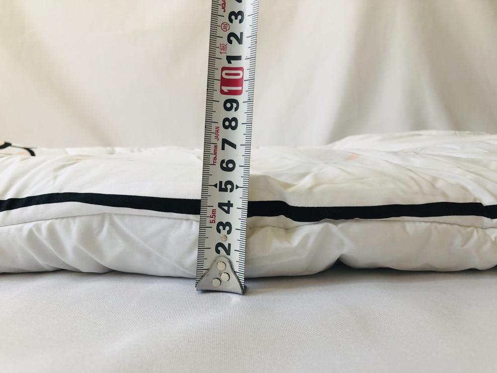 INS Белый Кролик енот игровой коврик детское одеяло утолщенный ползающий коврик игровой коврик