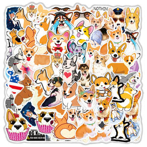 S100PCS/Pack Pet Corg...