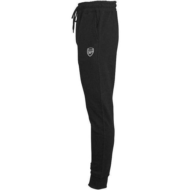 Gyms Brand Summer Fitness Men's Pants Elastic Breathable Sweat Pants Grey Drawstring Pants Trousers Zipper Pantalon Homme 4