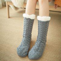 Female socks 1