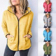 2021new primavera outono casaco feminino jaqueta fina primavera outono grande tamanho macacão verão protetor solar blusão jaqueta