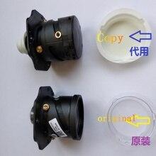 Lente original ou universal do oem para a lente do zumbido de acer benq viewsonic fujitsu ricoh hitachi projectr