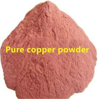 Copper powder / Inlaid red copper powder / Pure copper powder / Bronze powder / White copper powder / Metal powder / High-purity фото